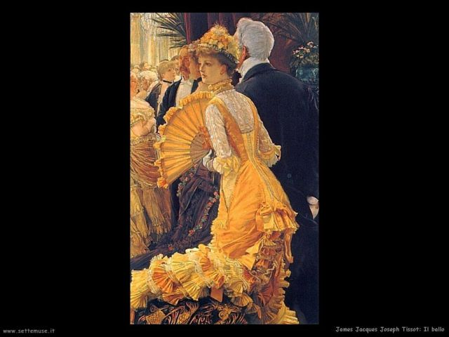 james_jacques_joseph_tissot_014_il_ballo